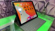 Apple iPad Pro 12.9 128 GB Silver   Tablets for sale in Lagos State, Ikeja