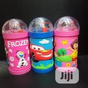 Water Bottle | Babies & Kids Accessories for sale in Lagos State, Alimosho