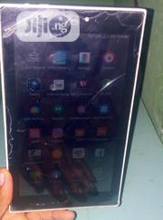 Tecno DroidPad 7C Pro 16 GB Gray | Tablets for sale in Rivers State, Port-Harcourt