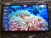 TCL 65 Inches Smart Television UHD   TV & DVD Equipment for sale in Lagos State, Lekki Phase 2