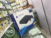 1 Terabyte SONY PS4 | Video Game Consoles for sale in Lagos State, Ajah
