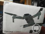 Drone X Pro Camera | Photo & Video Cameras for sale in Lagos State, Ikeja