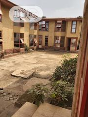 A 60 Rooms Hotel On An Acre Of Land | Commercial Property For Sale for sale in Oyo State, Oyo