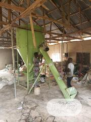Chicken Feedmill Machine | Manufacturing Equipment for sale in Abuja (FCT) State, Central Business Dis
