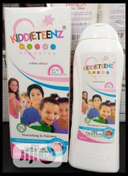 Kiddies Teens Organic Nourishing and Fairness Face Body Baby Lotion   Baby & Child Care for sale in Lagos State, Ojo