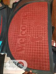 Half Moon Foot Mat   Home Accessories for sale in Lagos State, Lagos Island