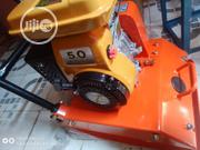 Plate Compactor Machine C90 | Electrical Equipment for sale in Lagos State, Amuwo-Odofin