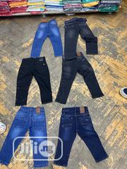 Trouser For Children Age 0 To 10 Year   Children's Clothing for sale in Lagos State, Ajah