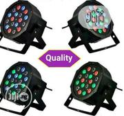 Quality Stage Light | Stage Lighting & Effects for sale in Lagos State, Ojo