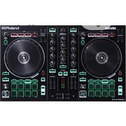 Ddj 202 Controller   Audio & Music Equipment for sale in Lagos State, Ojo