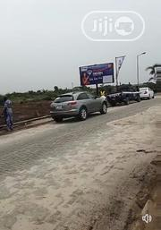 Land With C of O at Abijo GRA on Sale | Land & Plots For Sale for sale in Lagos State, Ajah