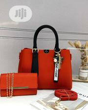 Dior Bag(Ladies) | Bags for sale in Lagos State, Lagos Island