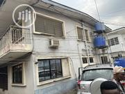 4flat With 3bedroom | Houses & Apartments For Sale for sale in Lagos State, Yaba
