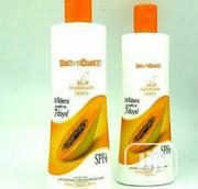 Whitening Papaya   Skin Care for sale in Abuja (FCT) State, Wuse