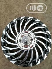 Quality Rim for Mercedes Benz. | Vehicle Parts & Accessories for sale in Lagos State, Mushin