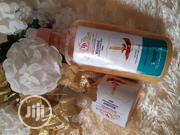 Xclusive Whitening Shower Wash | Skin Care for sale in Lagos State, Isolo