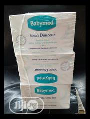 Babymed Tablet Baby Soap | Baby & Child Care for sale in Lagos State, Ojo