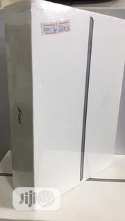 New Apple iPad 10.2 32 GB Black   Tablets for sale in Lagos State, Ikeja