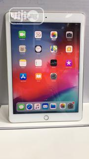 Apple iPad Pro 9.7 128 GB White   Tablets for sale in Lagos State, Ikeja
