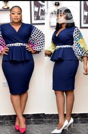 New Turkish Trendy Dress | Clothing for sale in Lagos State, Ikeja