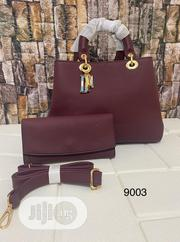 CHRISTIAN Dior Handbags | Bags for sale in Lagos State, Yaba