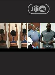 Fitness Training | Fitness & Personal Training Services for sale in Abuja (FCT) State, Gwagwalada