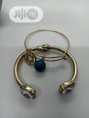 Statement Bangles | Jewelry for sale in Lagos State