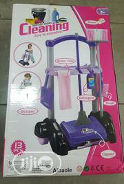 Cleaning Set | Toys for sale in Lagos State, Lagos Island