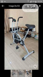 Imported Air Bike | Sports Equipment for sale in Nasarawa State, Keffi