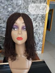 Handmade Curly Hair | Hair Beauty for sale in Lagos State, Ikeja
