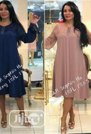Quality Dress   Clothing for sale in Lagos State