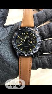 Watches Luxury | Watches for sale in Lagos State, Lagos Island