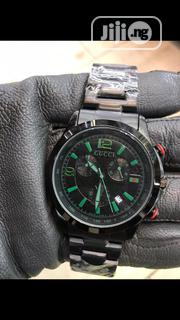 Wrist Watch Gucci   Watches for sale in Lagos State, Lagos Island