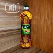 75cl Power Oil X 12 | Meals & Drinks for sale in Lagos State, Ojo