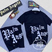Premium Quality Palm Angels Mesh | Clothing for sale in Lagos State, Lagos Island