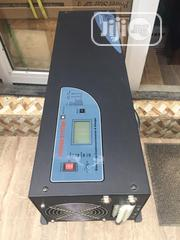 5kva 48volts Power Star Inverter | Electrical Equipment for sale in Cross River State, Calabar