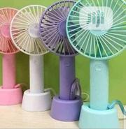 Mini Hand Fan | Home Accessories for sale in Lagos State, Lagos Island