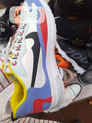 Canvas On Promo Price | Shoes for sale in Abuja (FCT) State, Asokoro