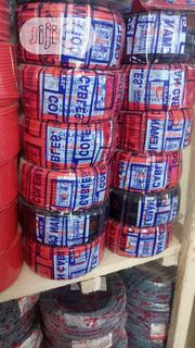All Sizes Of Wires Available | Electrical Equipment for sale in Akwa Ibom State, Uyo