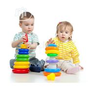 Baby Funny Colorful Play Set | Toys for sale in Lagos State, Amuwo-Odofin