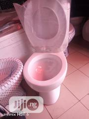 China Tywford WC | Plumbing & Water Supply for sale in Lagos State, Orile