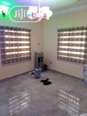 Turkey Zebra Blinds | Home Accessories for sale in Lagos State, Surulere