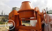 Brand New Concrete Mixer | Electrical Equipment for sale in Lagos State, Surulere