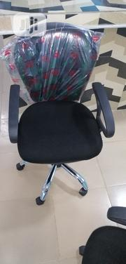 Quality Office Chairs | Furniture for sale in Lagos State, Lekki Phase 1