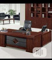 Office Table 1.6m   Furniture for sale in Lagos State, Maryland