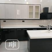 5 Bedroom Detached Duplex In Osakpa London For Sale | Houses & Apartments For Sale for sale in Lagos State, Lekki Phase 1