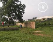 61⁄2 Acres Of Fully Fenced Land, Ideal For Estate Development For Sale   Land & Plots For Sale for sale in Lagos State, Surulere