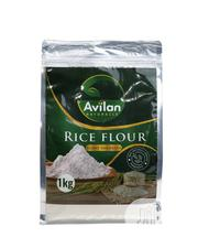 Avilan Rice Flour | Meals & Drinks for sale in Lagos State, Ojodu