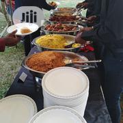 Order For Your Sumptuous Nigerian And Oriental Meals | Party, Catering & Event Services for sale in Lagos State, Ikeja