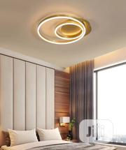 Ceiling Fittings | Home Accessories for sale in Lagos State